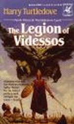 Videssos Cycle, The nr. 3: Legion of Videssos, The - TILBUD (så længe lager haves, der tages forbehold for udsolgte varer) (Turtledove, Harry)