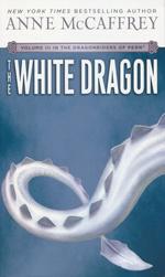 Dragonriders of Pern nr. 3: White Dragon, The (McCaffrey, Anne)
