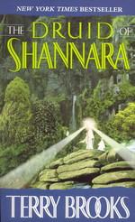 Heritage of Shannara, The nr. 2: Druid of Shannara, The (Brooks, Terry)