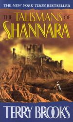 Heritage of Shannara, The nr. 4: Talismans of Shannara, The (Brooks, Terry)