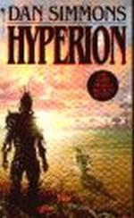 Hyperion nr. 1: Hyperion (Simmons, Dan)