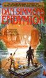 Hyperion nr. 3: Endymion (Simmons, Dan)