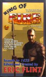 1632Ring of Fire I (Flint, Eric)