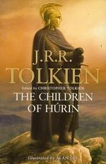Children of Hurin, The (TPB) (Tolkien, J.R.R.)