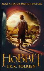Hobbit, The (Movie-Tie-In Edition) (Tolkien, J.R.R.)