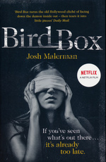 Bird Box (TPB) nr. 1: Bird Box (Malerman, Josh)