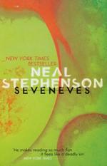 Seveneves (TPB) (Stephenson, Neal)