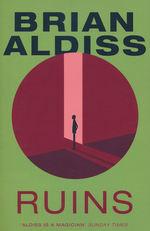 Ruins (TPB) (Aldiss, Brian W.)