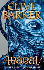 Abarat nr. 1: Abarat (Barker, Clive)