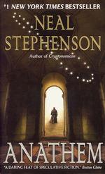 Anathem (Stephenson, Neal)