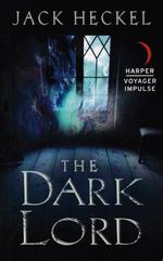 Mysterium nr. 1: Dark Lord, The (Heckel, Jack)