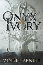Rime Chronicles (TPB) nr. 1: Onyx & Ivory (Arnett, Mindee)
