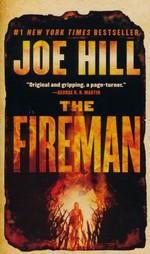 Fireman (Hill, Joe)