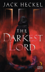 Mysterium nr. 3: Darkest Lord, The (Heckel, Jack)