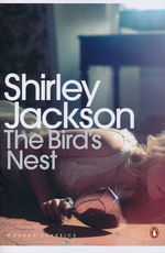 Bird's Nest, The (TPB) (Jackson, Shirley)