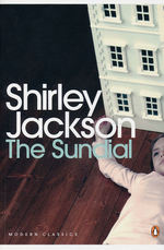 Sundail, The (TPB) (Jackson, Shirley)