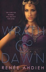 Wrath & the Dawn, The (TPB) nr. 1: Wrath & the Dawn, The (Ahdieh, Renée)