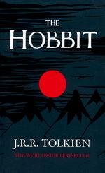 Hobbit, The (Tolkien, J.R.R.)
