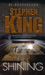 Shining, The nr. 1: Shining, The (King, Stephen)