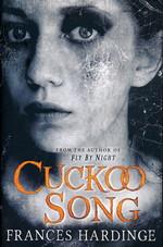 Cuckoo Song (TPB)  - TILBUD (så længe lager haves, der tages forbehold for udsolgte varer) (Hardinge, Frances)