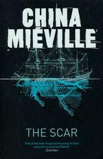 Bas-Lag (TPB) nr. 2: Scar, The (Miéville, China)