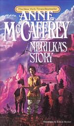 Dragonriders of Pern nr. 4: Nerilka's Story(Pesten 2. del) (McCaffrey, Anne)