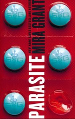 Parasitology (TPB) nr. 1: Parasite (Grant, Mira)