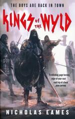 Band, The (TPB) nr. 1: Kings of the Wyld (Eames, Nicholas)
