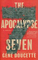 Apocalypse Seven, The (TPB) (Doucette, Gene)