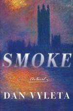 Smoke (TPB) nr. 1: Smoke - TILBUD (så længe lager haves, der tages forbehold for udsolgte varer) (Vyleta, Dan)