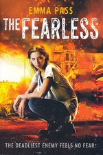 Fearless, The (TPB) (Pass, Emma)