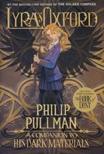 His Dark MaterialsLyra's Oxford: A Companion to His Dark Materials (Pullman, Philip)