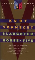 Slaughterhouse-Five (Vonnegut, Kurt)