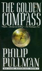 His Dark Materials nr. 1: Golden Compass, The (Pullman, Philip)