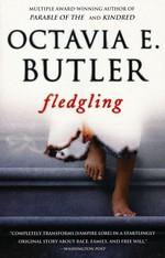 Fledgling (TPB) (Butler, Octavia E.)