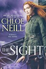 Devil's Isle Novel, A (TPB) nr. 2: Sight, The (Neill, Chloe)
