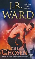 Black Dagger Brotherhood nr. 15: Chosen, The (Ward, J.R.)
