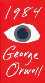 1984 (Orwell, George)