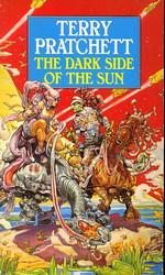 Dark Side of the Sun (Pratchett, Terry)