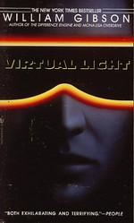 Virtual Light (Gibson, William)