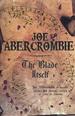 Abercrombie, Joe