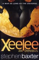 Xeelee Sequence (TPB)Xeelee: An Omnibus (Xeelee 1 - 4) (Baxter, Stephen)