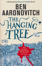 Rivers of London (TPB) nr. 6: Hanging Tree, The (Aaronovitch, Ben)