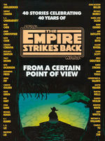From a Certain Point of View (HC)From a Certain Point of View: The Empire Strikes Back (Star Wars)