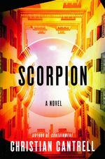 Scorpion (TPB) (Cantrell, Christian)