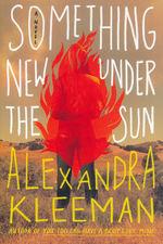 Something New Under the Sun (TPB) (Kleeman, Alexandra)