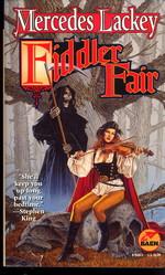 Bardic VoicesFiddler's Fair (Lackey, Mercedes)