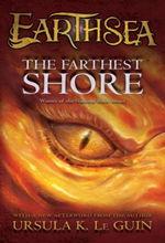 Earthsea Cycle nr. 3: Farthest Shore, The (Le Guin, Ursula K.)