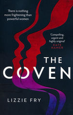 Coven, The (TPB) (Fry, Lizzie)