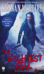 October Daye nr. 11: Brightest Fell, The (McGuire, Seanan)